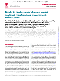 EHJ-2015-Gender-in-cardiovascular-diseases-1