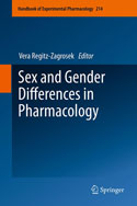book-sex-and-gender-differences-small